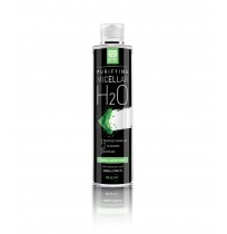 Почистваща Мицеларна вода БИЛЕ MW 3 в 1 за нормална и суха кожа