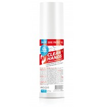 БИЛЕ SP Sure Protect  Почистващ гел за ръце 150 мл