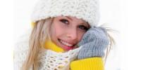 Защитен зимен крем - избираме и използваме правилно!