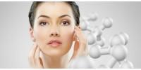 """Какво е това НИАЦИНАМИД и защо го наричат """"уникален витамин за кожата""""?"""